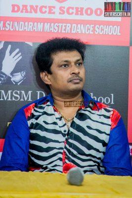 nagendra-prasad-krish-sridhar-at-curtain-raiser-of-mj-cup-an-event-honoring-prabhu-deva-photos-0011.jpg