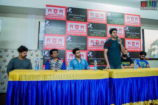 nagendra-prasad-krish-sridhar-at-curtain-raiser-of-mj-cup-an-event-honoring-prabhu-deva-photos-0012.jpg