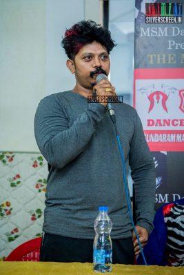 nagendra-prasad-krish-sridhar-at-curtain-raiser-of-mj-cup-an-event-honoring-prabhu-deva-photos-0013.jpg
