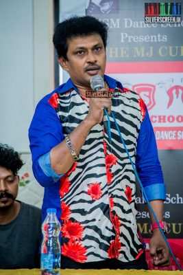nagendra-prasad-krish-sridhar-at-curtain-raiser-of-mj-cup-an-event-honoring-prabhu-deva-photos-0014.jpg
