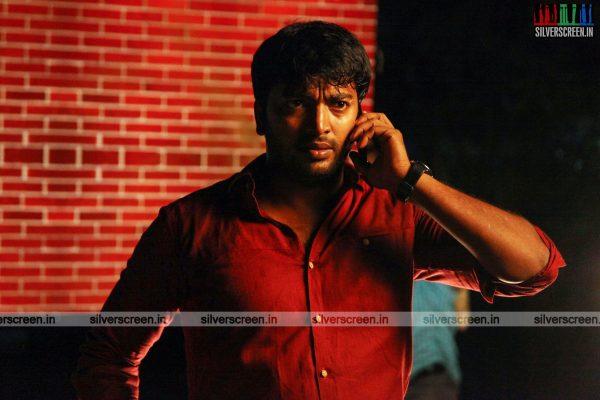 pattinapakkam-movie-stills-starring-kalaiarasan-anaswara-kumar-chaya-singh-stills-0012.jpg