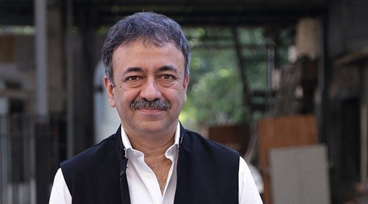 Rajkumar Hirani says all's well between Sanjay and Ranbir