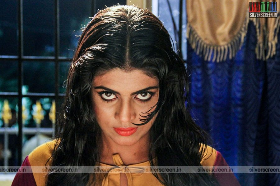 sathuradi-3500-movie-stills-starring-iniya-rahman-prathap-pothen-directed-stephen-photos-0001.jpg