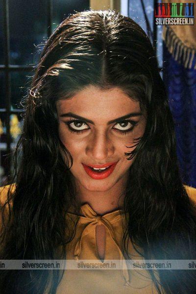 sathuradi-3500-movie-stills-starring-iniya-rahman-prathap-pothen-directed-stephen-photos-0003.jpg