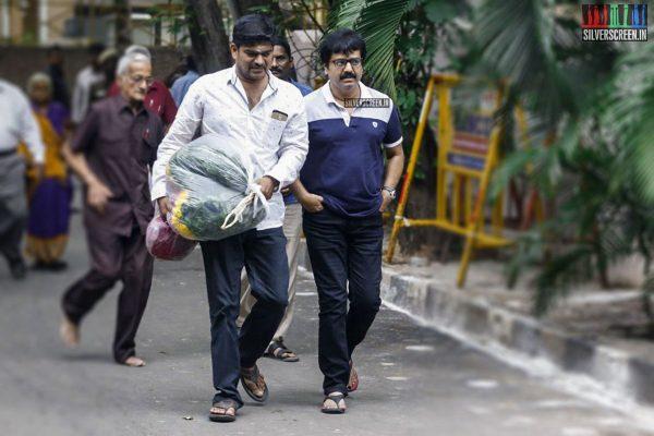 suriya-karthi-vishal-nasser-o-panneerselvam-and-others-pay-homage-to-cho-ramaswamy-photos-0010.jpg