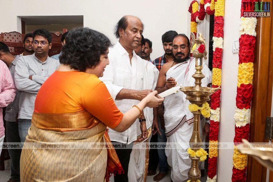 velaiyilla-pattathari-2-movie-launch-photos-rajinikanth-dhanush-amala-paul-soundarya-rajinikanth-photos-0001.jpg