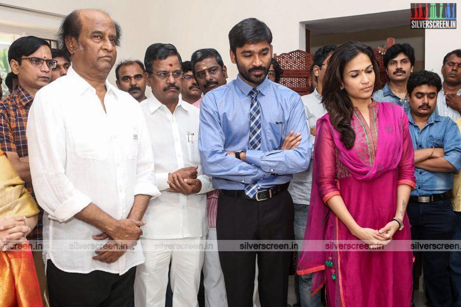 velaiyilla-pattathari-2-movie-launch-photos-rajinikanth-dhanush-amala-paul-soundarya-rajinikanth-photos-0003.jpg