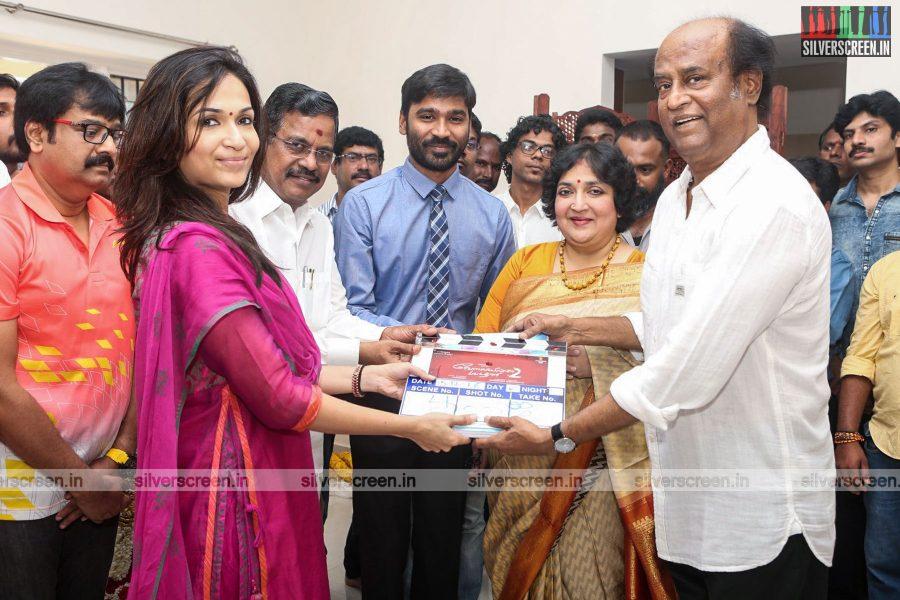 velaiyilla-pattathari-2-movie-launch-photos-rajinikanth-dhanush-amala-paul-soundarya-rajinikanth-photos-0005.jpg