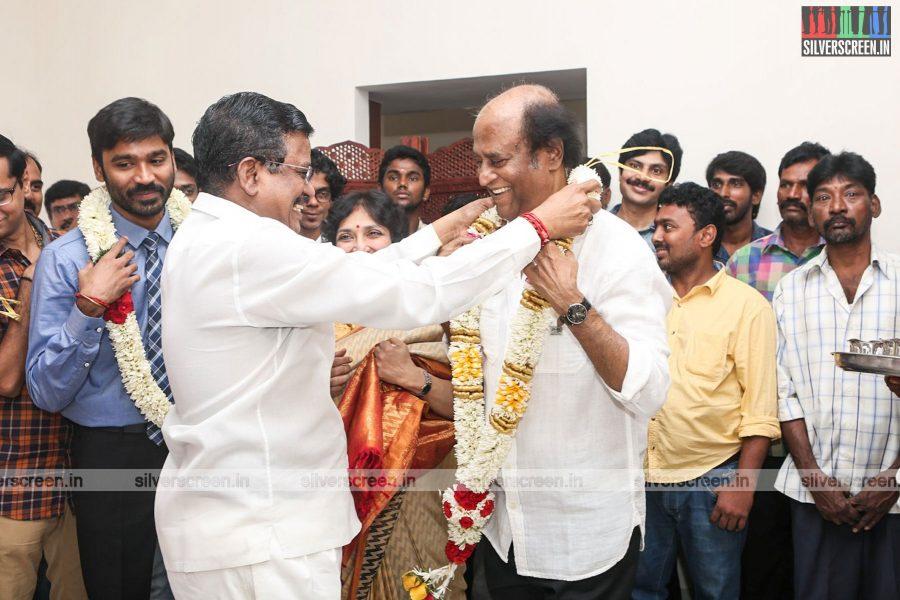 velaiyilla-pattathari-2-movie-launch-photos-rajinikanth-dhanush-amala-paul-soundarya-rajinikanth-photos-0007.jpg