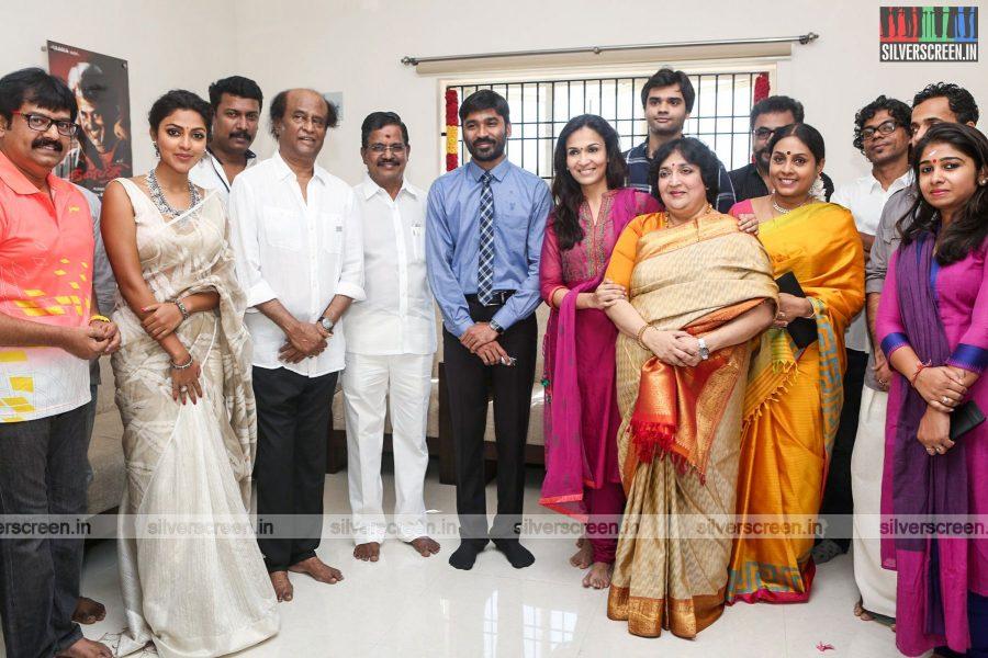 velaiyilla-pattathari-2-movie-launch-photos-rajinikanth-dhanush-amala-paul-soundarya-rajinikanth-photos-0008.jpg