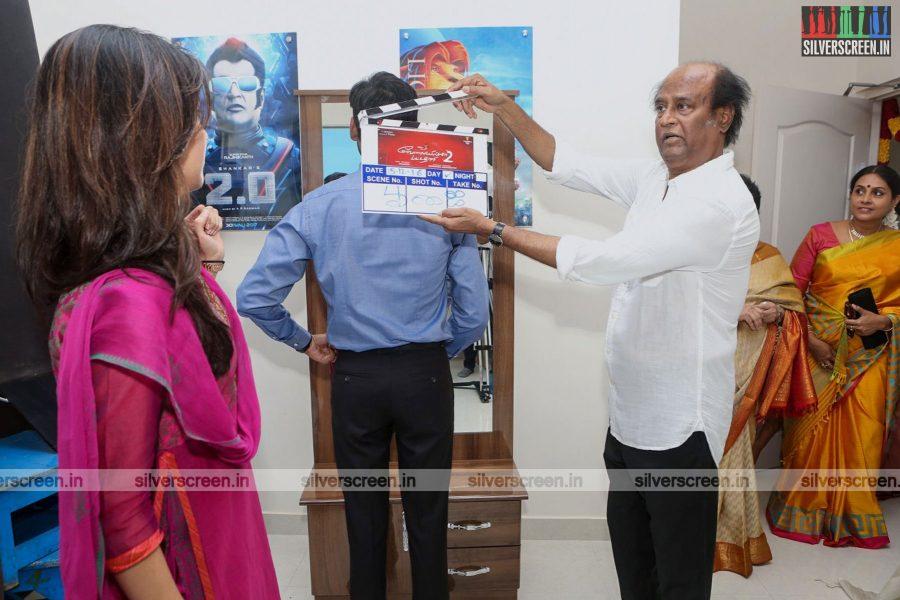 velaiyilla-pattathari-2-movie-launch-photos-rajinikanth-dhanush-amala-paul-soundarya-rajinikanth-photos-0009.jpg