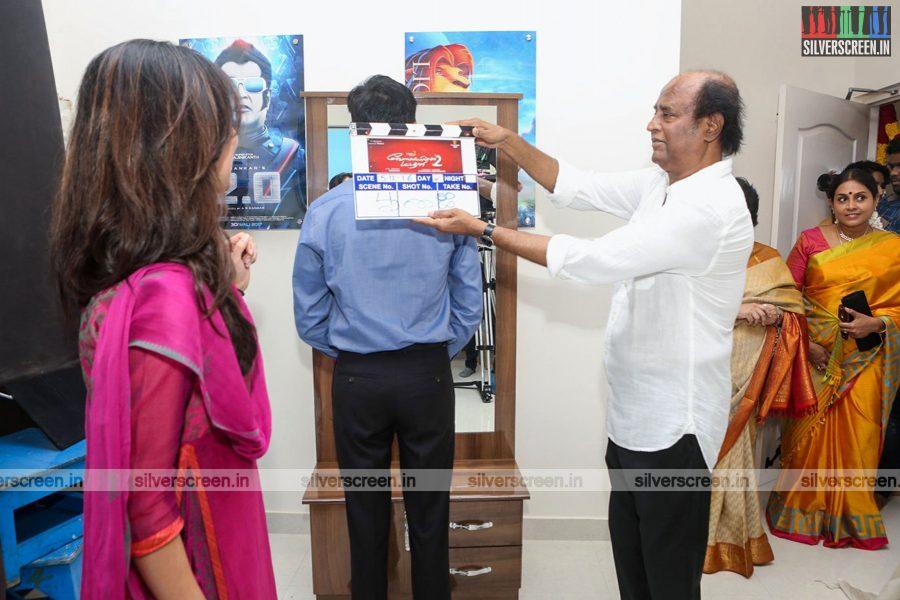 velaiyilla-pattathari-2-movie-launch-photos-rajinikanth-dhanush-amala-paul-soundarya-rajinikanth-photos-0010.jpg