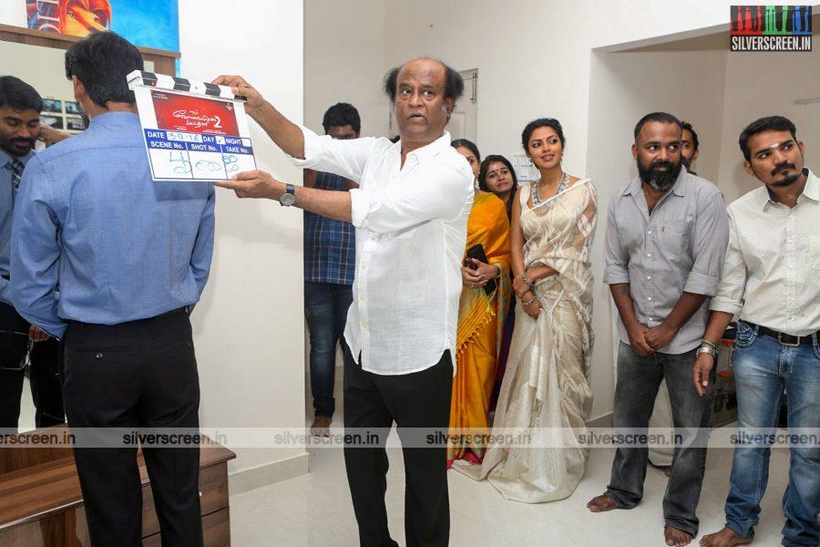 velaiyilla-pattathari-2-movie-launch-photos-rajinikanth-dhanush-amala-paul-soundarya-rajinikanth-photos-0011.jpg