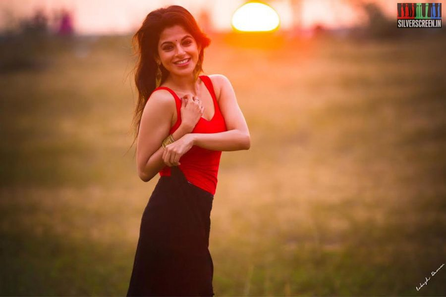 actress-iswarya-menon-photoshoot-stills-0031.jpg