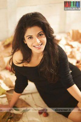 actress-iswarya-menon-photoshoot-stills-0032.jpg