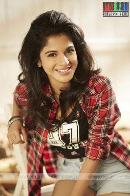 actress-iswarya-menon-photoshoot-stills-0033.jpg