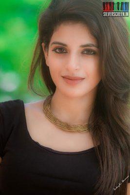 actress-iswarya-menon-photoshoot-stills-0037.jpg