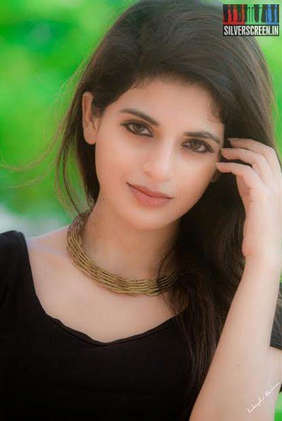 actress-iswarya-menon-photoshoot-stills-0038.jpg