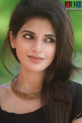 actress-iswarya-menon-photoshoot-stills-0041.jpg