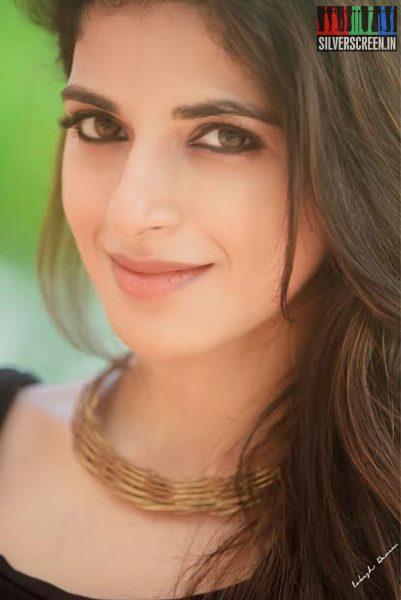 actress-iswarya-menon-photoshoot-stills-0042.jpg