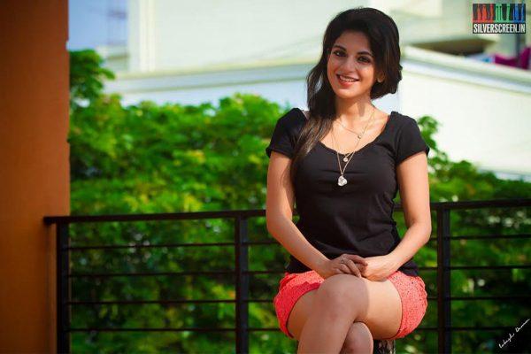 actress-iswarya-menon-photoshoot-stills-0043.jpg