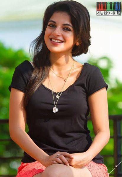 actress-iswarya-menon-photoshoot-stills-0045.jpg