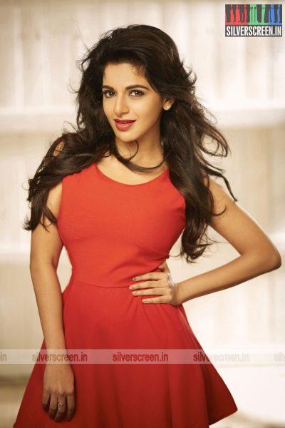 actress-iswarya-menon-photoshoot-stills-0046.jpg