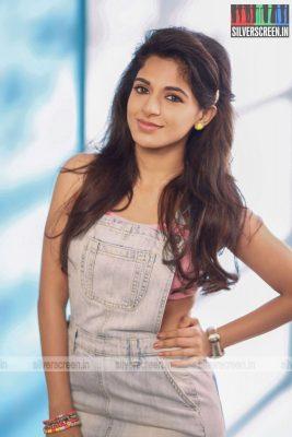 actress-iswarya-menon-photoshoot-stills-0047.jpg