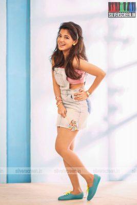 actress-iswarya-menon-photoshoot-stills-0048.jpg