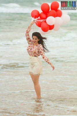 actress-iswarya-menon-photoshoot-stills-0050.jpg