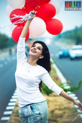 actress-iswarya-menon-photoshoot-stills-0051.jpg