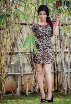 actress-iswarya-menon-photoshoot-stills-016.jpg