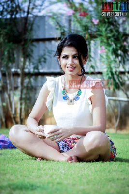 actress-iswarya-menon-photoshoot-stills-018.jpg