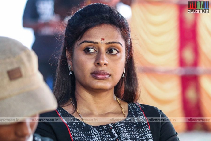 ajith-kumar-suriya-trisha-sivakarthikeyan-karthi-sivakumar-others-nadigar-sangam-protest-jallikattu-photos-0003.jpg