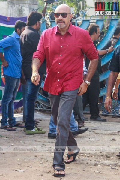 ajith-kumar-suriya-trisha-sivakarthikeyan-karthi-sivakumar-others-nadigar-sangam-protest-jallikattu-photos-0005.jpg