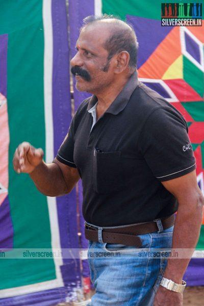 ajith-kumar-suriya-trisha-sivakarthikeyan-karthi-sivakumar-others-nadigar-sangam-protest-jallikattu-photos-0006.jpg
