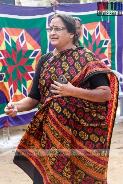ajith-kumar-suriya-trisha-sivakarthikeyan-karthi-sivakumar-others-nadigar-sangam-protest-jallikattu-photos-0007.jpg