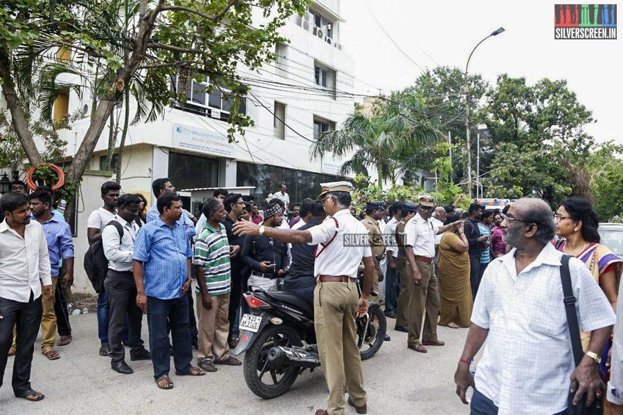 ajith-kumar-suriya-trisha-sivakarthikeyan-karthi-sivakumar-others-nadigar-sangam-protest-jallikattu-photos-0022.jpg