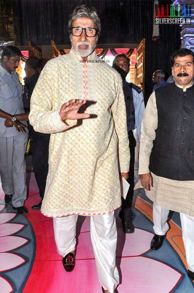 amitabh-bachchan-rajinikanth-chiranjeevi-allu-arjun-keshav-veenas-wedding-ceremony-photos-0002.jpg