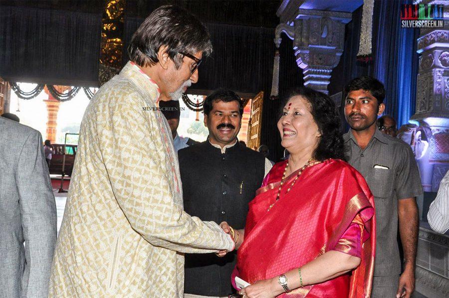 amitabh-bachchan-rajinikanth-chiranjeevi-allu-arjun-keshav-veenas-wedding-ceremony-photos-0003.jpg