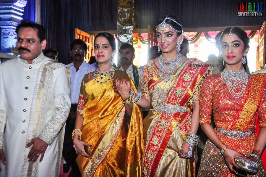 amitabh-bachchan-rajinikanth-chiranjeevi-allu-arjun-keshav-veenas-wedding-ceremony-photos-0006.jpg