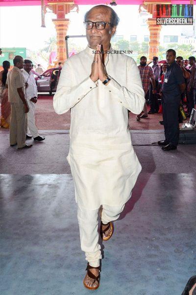 amitabh-bachchan-rajinikanth-chiranjeevi-allu-arjun-keshav-veenas-wedding-ceremony-photos-0011.jpg