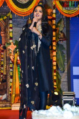anushka-shetty-pragya-jaiswal-om-namo-venkatesaya-audio-launch-photos-0001.jpg