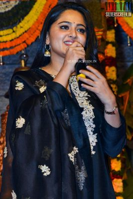 anushka-shetty-pragya-jaiswal-om-namo-venkatesaya-audio-launch-photos-0002.jpg