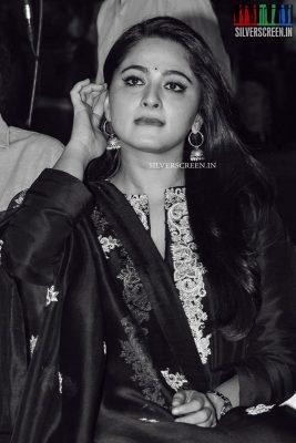 anushka-shetty-pragya-jaiswal-om-namo-venkatesaya-audio-launch-photos-0005.jpg