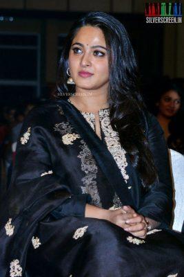 anushka-shetty-pragya-jaiswal-om-namo-venkatesaya-audio-launch-photos-0007.jpg