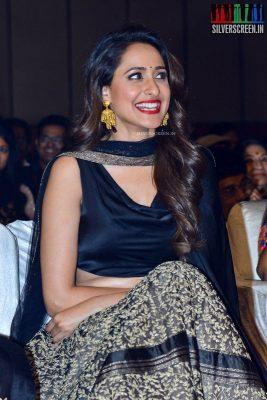 anushka-shetty-pragya-jaiswal-om-namo-venkatesaya-audio-launch-photos-0008.jpg