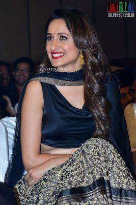 anushka-shetty-pragya-jaiswal-om-namo-venkatesaya-audio-launch-photos-0009.jpg