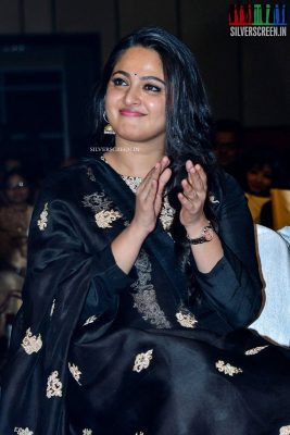 anushka-shetty-pragya-jaiswal-om-namo-venkatesaya-audio-launch-photos-0010.jpg