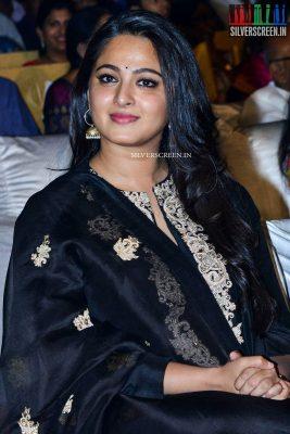 anushka-shetty-pragya-jaiswal-om-namo-venkatesaya-audio-launch-photos-0011.jpg